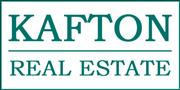 Kafton Real Estate